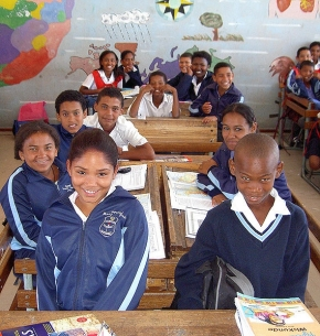 569px-South-african-school-children